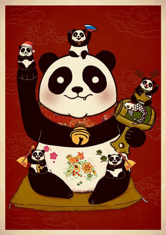 panda-ny